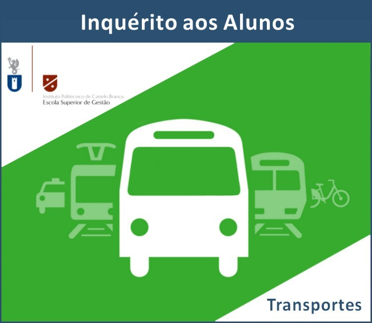 Inquerito Transportes
